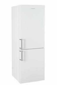 Refrigerateur congelateur en bas CTH 326 WH Thomson