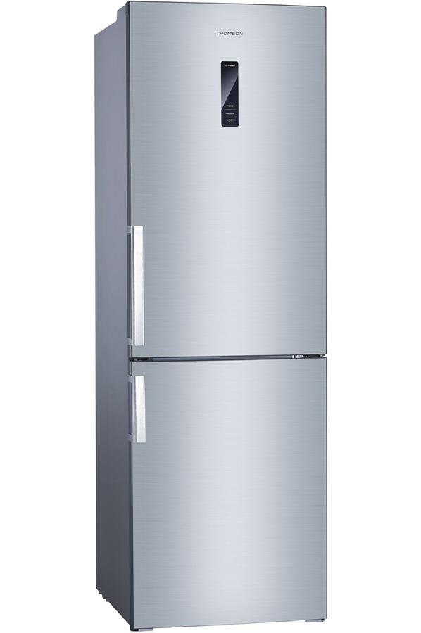 meilleur refrigerateur congelateur thomson pas cher. Black Bedroom Furniture Sets. Home Design Ideas