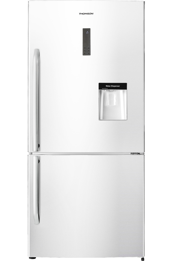 refrigerateur xl