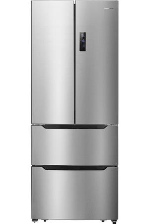 Réfrigérateur Multiportes Thomson THM IX INOX Darty - Réfrigérateur multi portes
