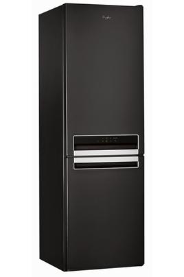 Volume 316 L - Dimensions HxLxP : 188.8x59.5x65.9 cm - A++ Réfrigérateur à froid ventilé 222 L Congélateur à froid ventilé 94 L 6 ème sens Fresh Control