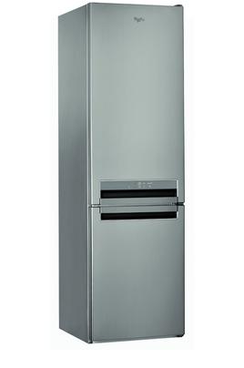 Volume 346 L - Dimensions HxLxP : 201.5x59.5x65.5 cm - A++ Réfrigérateur à froid ventilé 252 L Congélateur à froid ventilé 94 L Technologie 6 ème Sens Fresh Control