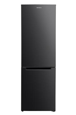 WRN-G2900XB