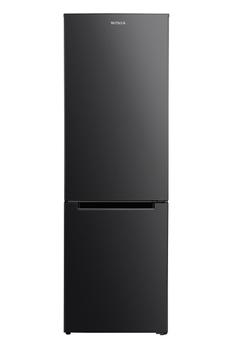 Refrigerateur congelateur en bas Winia WRN-G2900XB