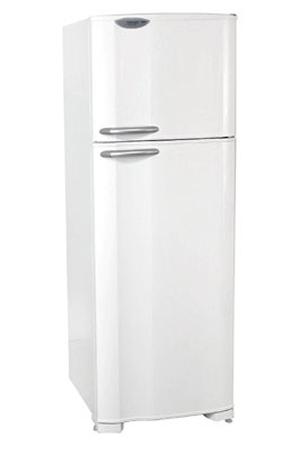 refrigerateur congelateur en haut arthur martin and 3597 and3597 darty. Black Bedroom Furniture Sets. Home Design Ideas