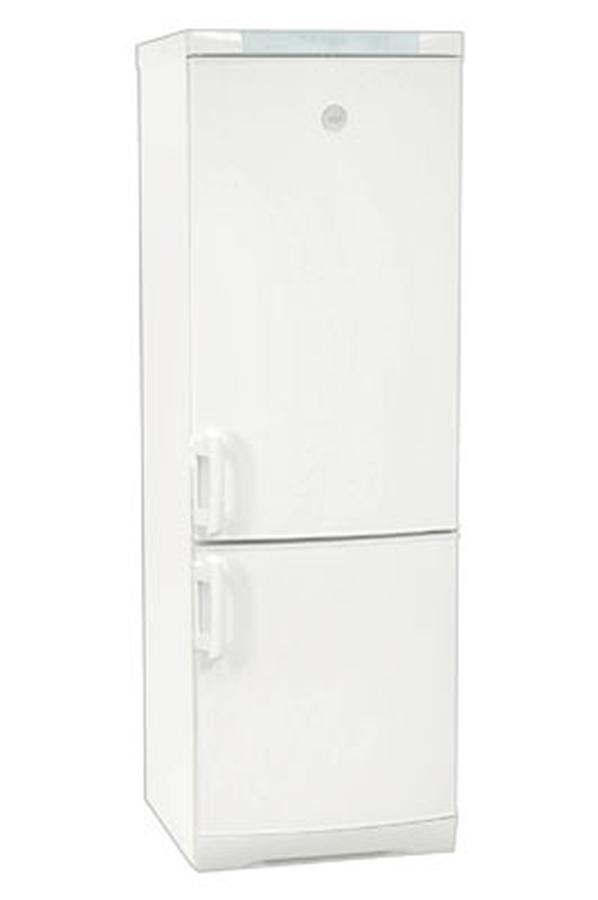 refrigerateur congelateur en haut arthur martin ara 3264 1 ara3264 1 2006928 darty. Black Bedroom Furniture Sets. Home Design Ideas