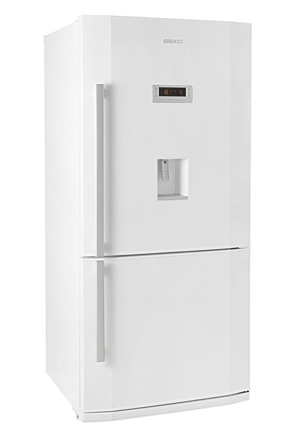 Beko Refrigerateur Americain