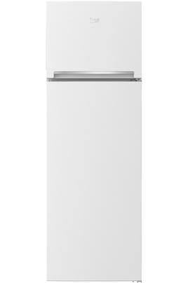 Refrigerateur congelateur en haut Beko RDSA310M20
