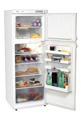 refrigerateur congelateur en haut bosch ksv 29630 ksv29630 1868942. Black Bedroom Furniture Sets. Home Design Ideas