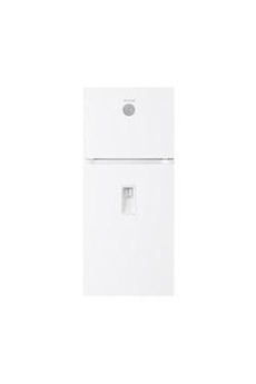 Refrigerateur congelateur en haut Brandt BD8712NWW