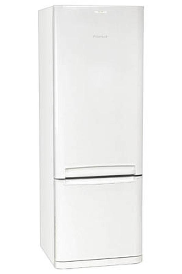 refrigerateur congelateur en haut brandt c 2710 c2710 darty. Black Bedroom Furniture Sets. Home Design Ideas