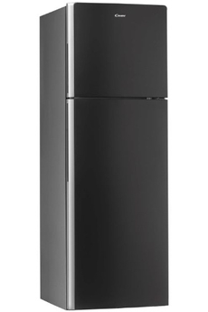 Refrigerateur congelateur en haut Candy CHADN5162MB