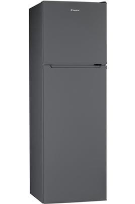 Refrigerateur congelateur en haut Candy CMDN 5172X