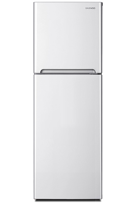 Refrigerateur congelateur en haut Daewoo FN-296