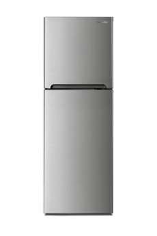 Refrigerateur congelateur en haut FN-296S Daewoo