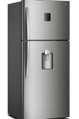 Refrigerateur congelateur en haut Daewoo FN-595NWS