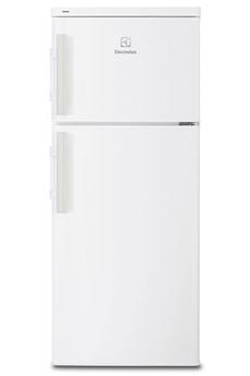Refrigerateur congelateur en haut EJ2305AOW2 Electrolux