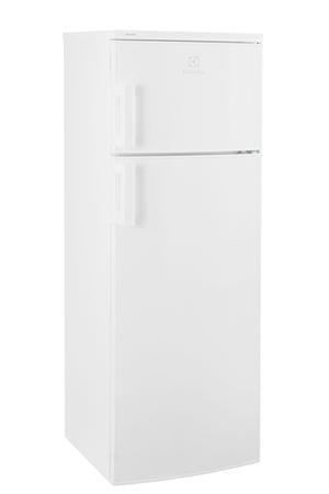 refrigerateur congelateur en haut electrolux ej2801aow darty. Black Bedroom Furniture Sets. Home Design Ideas