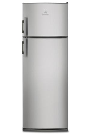refrigerateur congelateur en haut electrolux ejf3311aox darty. Black Bedroom Furniture Sets. Home Design Ideas