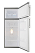 Electrolux EJF3642AOX photo 3