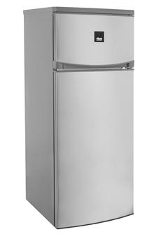 Refrigerateur congelateur en haut FRT23100XA INOX Faure