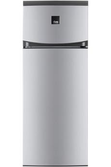 Refrigerateur congelateur en haut FRT23101XA Faure