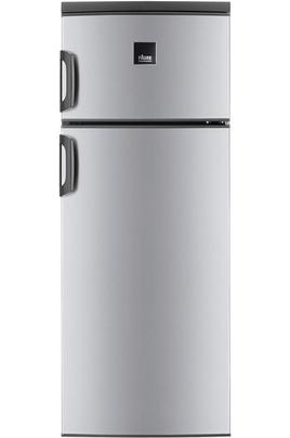 Refrigerateur congelateur en haut Faure FRT27102XA