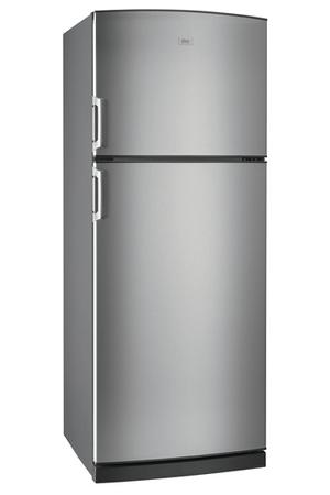 refrigerateur congelateur en haut faure frt344fx darty. Black Bedroom Furniture Sets. Home Design Ideas