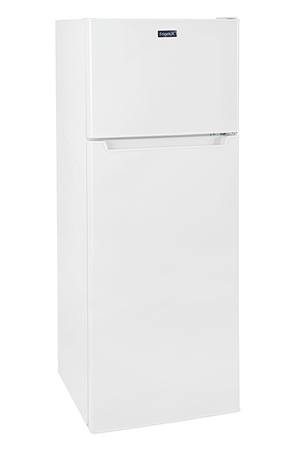 refrigerateur congelateur en haut frigelux rfdp 218 a darty. Black Bedroom Furniture Sets. Home Design Ideas