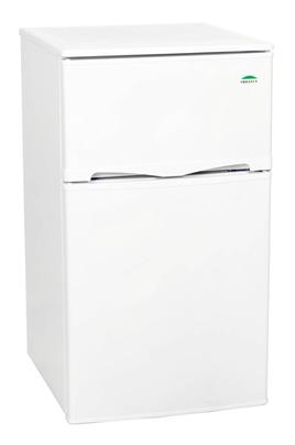 avis clients pour le produit refrigerateur congelateur en haut frigelux rfdp 96. Black Bedroom Furniture Sets. Home Design Ideas