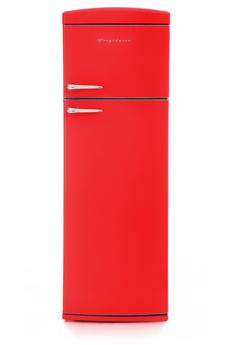 Refrigerateur congelateur en haut Frigidaire FFR32GFERT