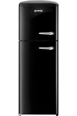 Refrigerateur congelateur en haut Gorenje RF60309 OBK L