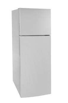 Refrigerateur congelateur en haut D1FM636CS Haier