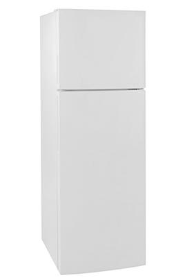 Refrigerateur congelateur en haut haier d1fm636cw 3636666 - Refrigerateur congelateur tiroir haier ...
