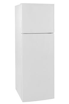 Refrigerateur congelateur en haut D1FM636CW Haier