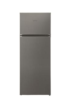 Refrigerateur congelateur en haut Indesit I55TM4110X1