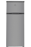 Indesit RAA 28 S SILVER
