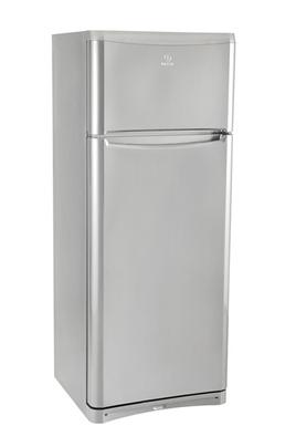 R frig rateurs cong lateurs et electrom nager et accessoires de cuisine d - Refrigerateur congelateur indesit ...