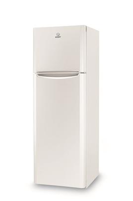 Refrigerateur congelateur en haut Indesit TIAA12.1