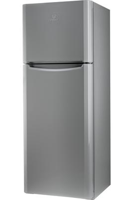 Refrigerateur congelateur en haut Indesit TIAA 10SI