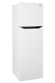 Refrigerateur congelateur en haut GR5501WH Lg