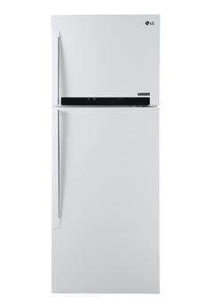 Refrigerateur congelateur en haut GRD7008WH Lg