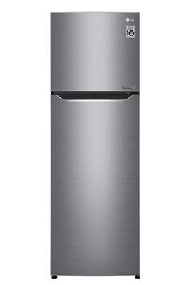 Refrigerateur congelateur en haut Lg GT5525PS