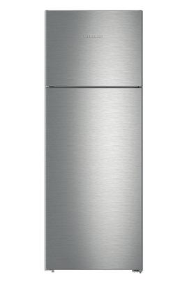 Refrigerateur congelateur en haut Liebherr CTNEF 5215