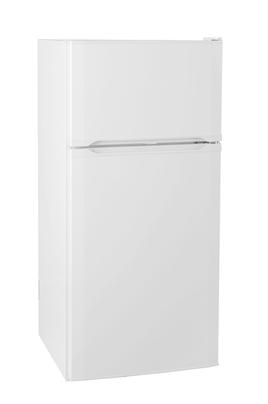 Refrigerateur congelateur en haut Liebherr CTP210