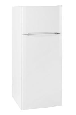 Refrigerateur congelateur en haut Liebherr CTP230