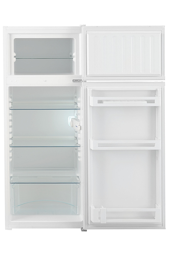refrigerateur congelateur en haut liebherr ctp230 darty. Black Bedroom Furniture Sets. Home Design Ideas