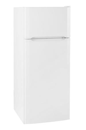 refrigerateur congelateur en haut liebherr ctp230 darty. Black Bedroom Furniture Sets. Home Design Ideas