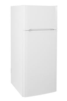 Refrigerateur congelateur en haut CTP 2521-20 Liebherr