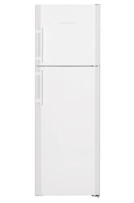 Refrigerateur congelateur en haut Liebherr CTP 3316-22